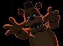 Мишка Фредди 5