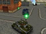 mody-pro-tanki