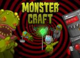 monster-kraft