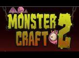 monster-kraft-2