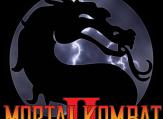 mortal-kombat-2