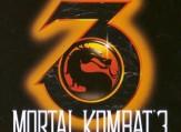 mortal-kombat-3-rus