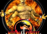 mortal-kombat-4