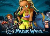 music-wars