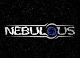 nebulous-na-android