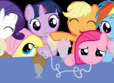 odevalki-poni