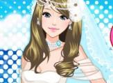 odevalki-svadba