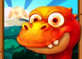 ostrov-dinozavrov