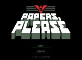 papers-please-android