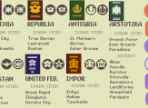 papers-please-goroda