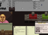 papers-please-rusifikator