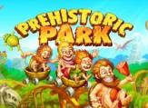 pervobytnyj-park