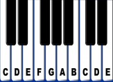 pianino-plitki