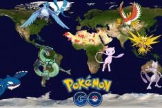 pokemon-go-google-play