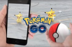 pokemon-go-ios