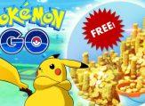 pokemon-go-mody
