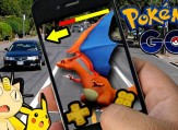 pokemon-go-na-android-rus