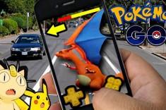 pokemon-go-na-android-rus