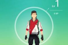 pokemon-go-na-ayfon