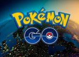 pokemon-go-na-ios