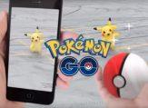 pokemon-go-novaya-versiya