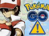 pokemon-go-obnovlenie