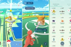 pokemon-go-pokemony