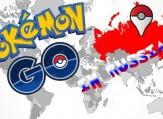 pokemon-go-v-rossii-rus