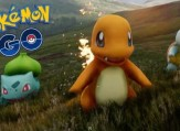 pokemon-go-windows-phone