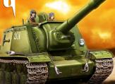pro-tanki-mody-0-9-12