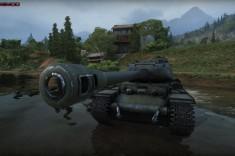 pro-tanki-rasshirennaya-versiya