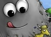 prozhorlivaya-bakteriya