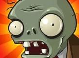 rasteniya-protiv-zombi