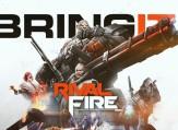 rival-fire