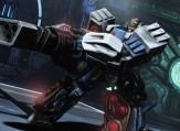 roboty-pod-prikrytiem-2