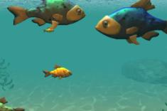 rybka-est-rybku