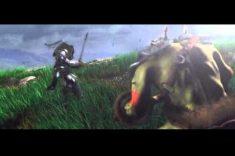 rycari-protiv-orkov