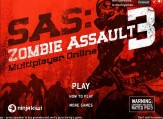 sas-zombie-assault-3