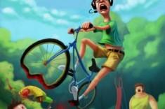 schastlivye-kolesa