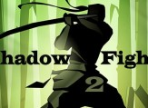 shadow-fight-2