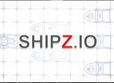 shipz-io