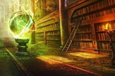 shkola-magii
