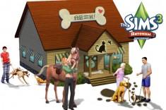 sims-pitomcy
