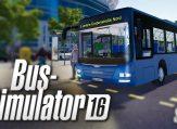 simulyator-avtobusa-2016