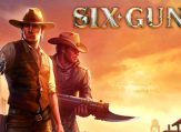 six-guns-na-android