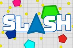 sl4sh-io