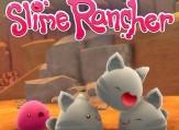 slime-rancher