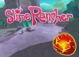 slime-rancher-poslednyaya-versiya