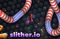 slither-io-na-android