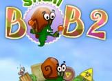 snail-bob-2